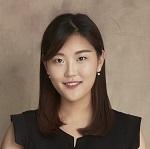 Yeongju Lee